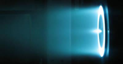 ηλεκτρομαγνητικό κινητήρα