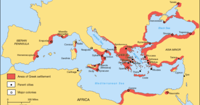 Greek_Colonization_Archaic_Period