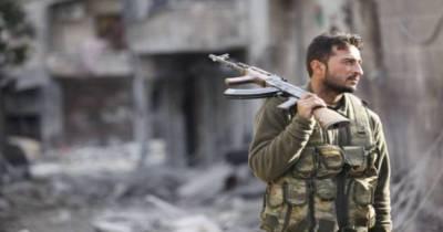 syria-noor
